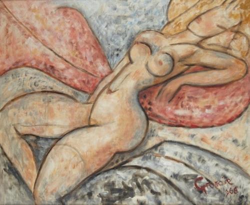 tableau femme couchée.jpg