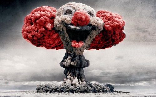 bombe nuage clown.jpg