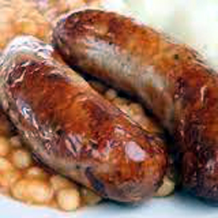 andouille haricots 2.jpg
