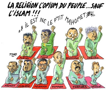 Islamogauchiste-a-genoux-signe-BD.jpg
