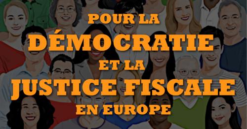 pour la démocratie et la justice fiscale.jpg