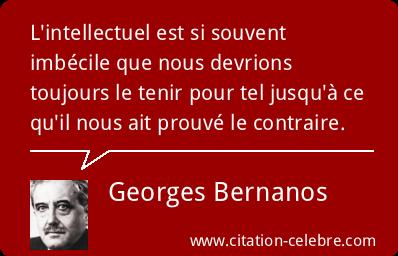 citation-georges-bernanos.png