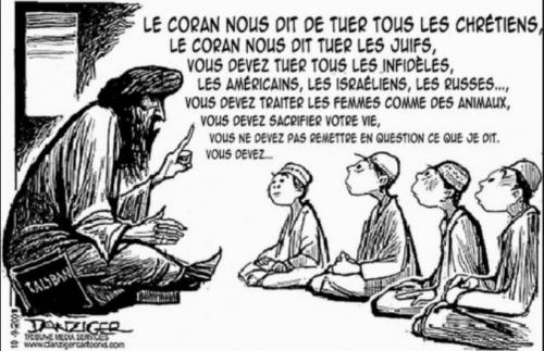 blog-islam-religion-de-haine-preceptes-vieux-taliban.jpg
