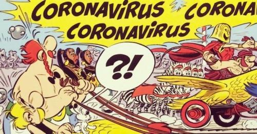 Coronavirus astérix.jpg