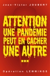 Attention...COUV_rouge+jaune[7471].jpg