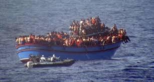 bateau migrants africains.jpg