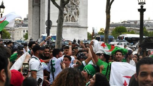 supporters-algériens.jpg
