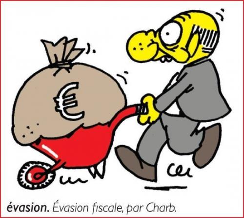 évasion fiscale Charb.jpg