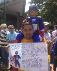 manif pro US au vénézuéla2.jpg