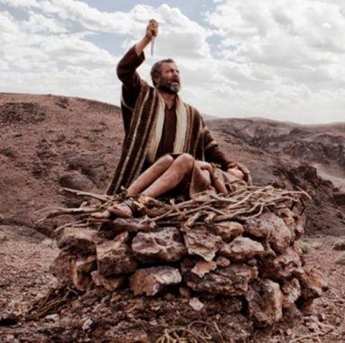 Abraham-sacrificing-Isaac.jpg