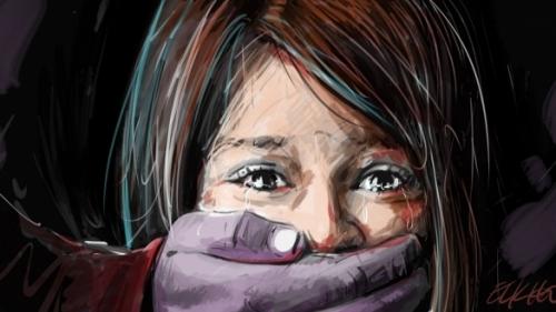 violence_contre_les_femmes_1_1.jpg