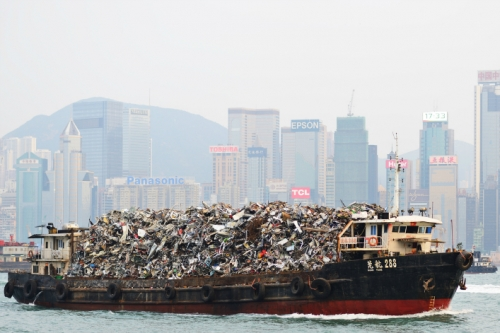Dechets-en-Chine-SeanPavonePhoto.jpg