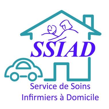 ssiad-logo-quadri-01.jpg