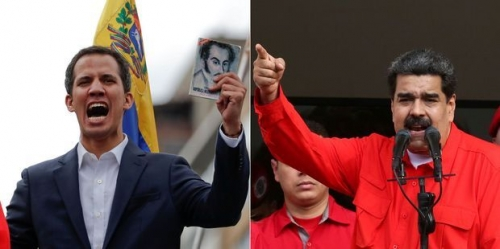 Venezuela-coup-d-Etat.jpg