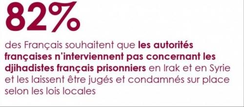 ffice 82% dsfrançais ne veulent pas du retour des djihadistes.jpg