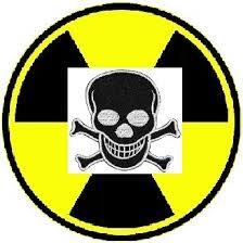 logo anti nucléaire avec tête de mort.jpg