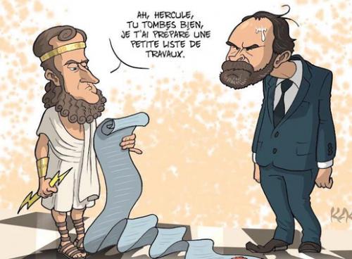 macron jupiter et philippe hercule.png