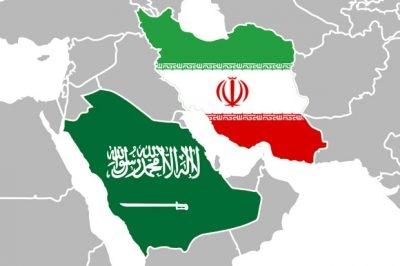 Arabie-Saoudite-Iran.jpg