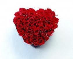 coeur fleur 2.jpg