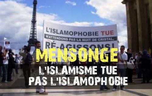 islamophobie-mensonge.jpg
