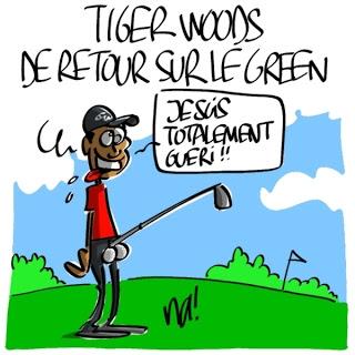 Tiger wood dessin de Na.JPG