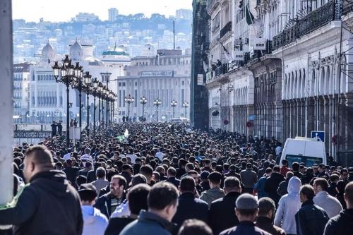 manif algérie 1.jpg