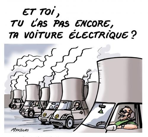 voiture électrique nucléaire.jpg