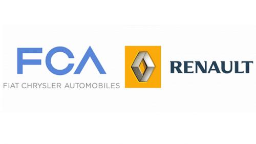 fca-renault-logo-fusion.png