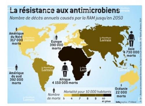 résistance antibio carte.jpg