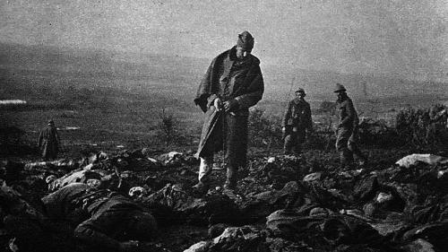 chemin-des-dames-premiere-guerre-mondiale-site-histoire-historyweb-7.jpg