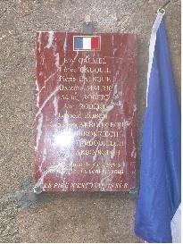monument aux vivants.jpg