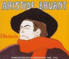 aristide bruant2.jpg